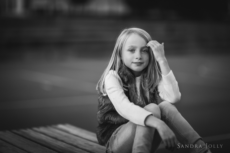 Sandra Jolly Photography-3741.jpg