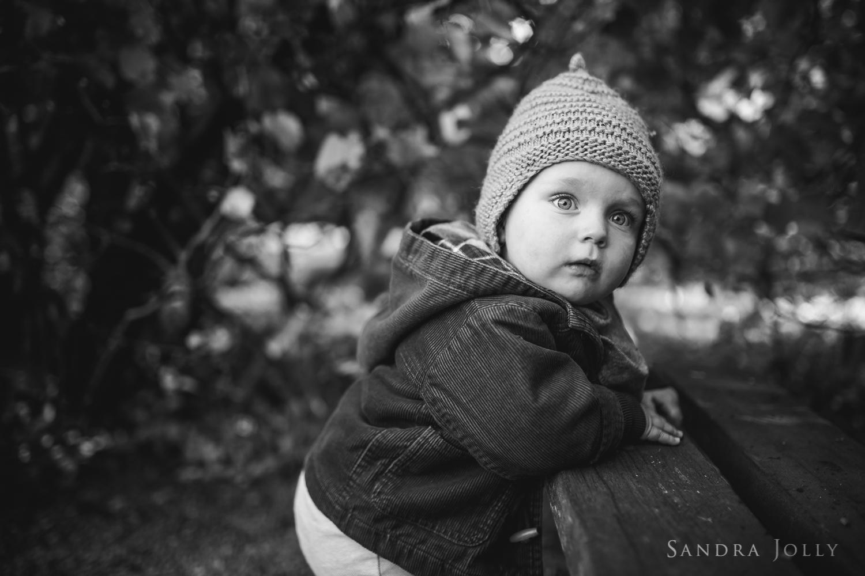 Sandra Jolly Photography-23.jpg