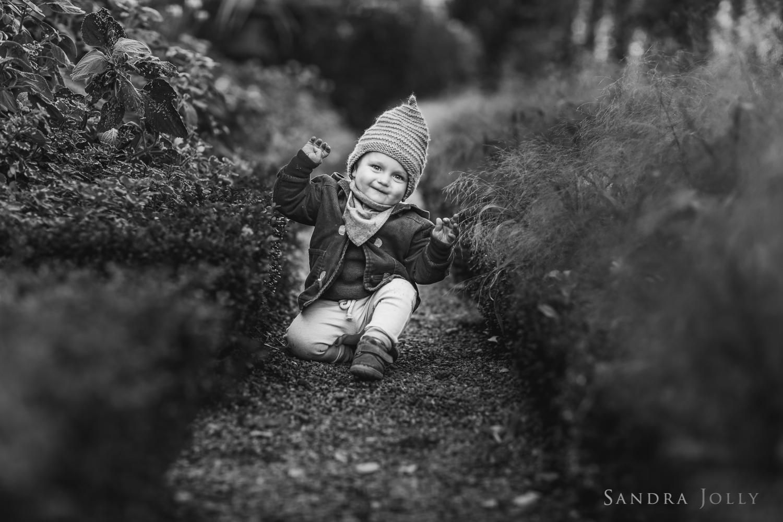 Sandra Jolly Photography-32.jpg