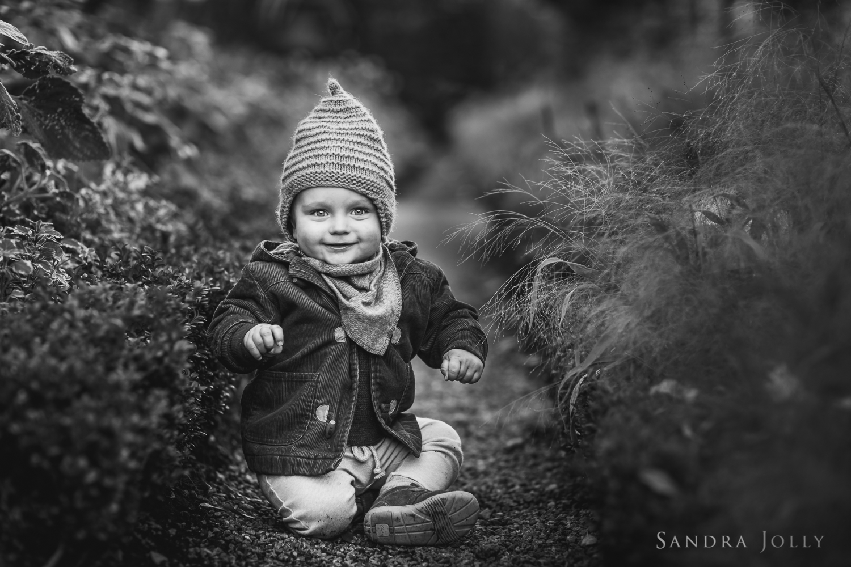 Sandra Jolly Photography-33.jpg