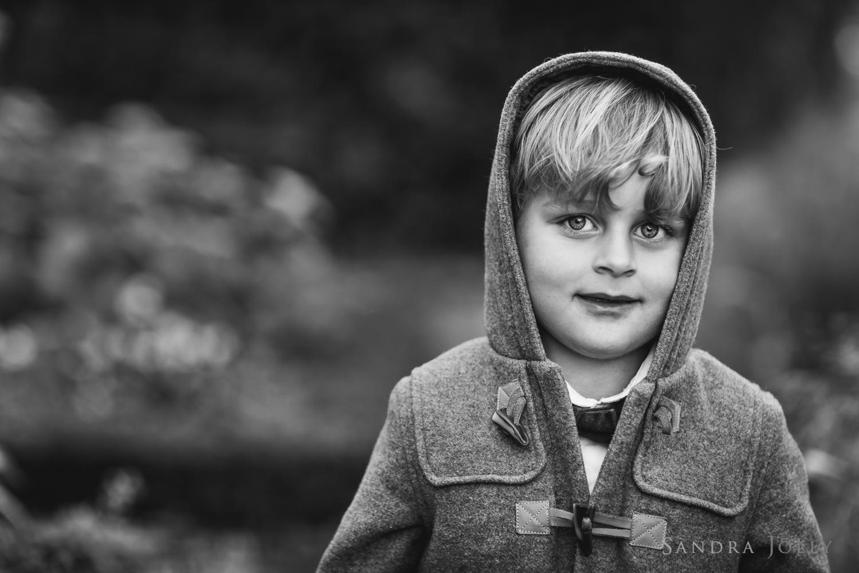 Sandra Jolly Photography-44.jpg