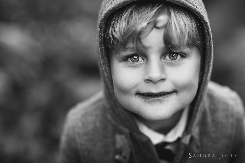 Sandra Jolly Photography-46.jpg