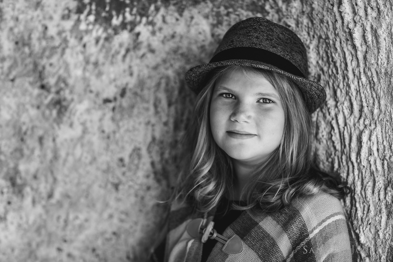 Sandra Jolly Photography-9.jpg
