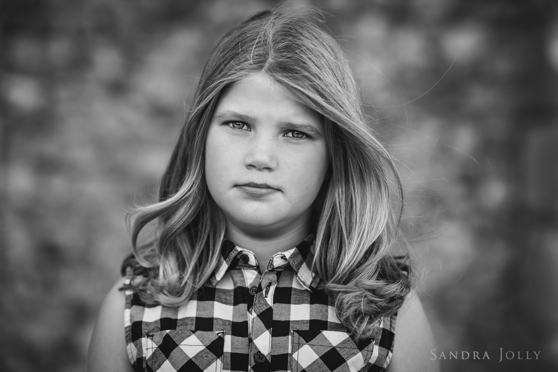 Sandra Jolly Photography-54.jpg