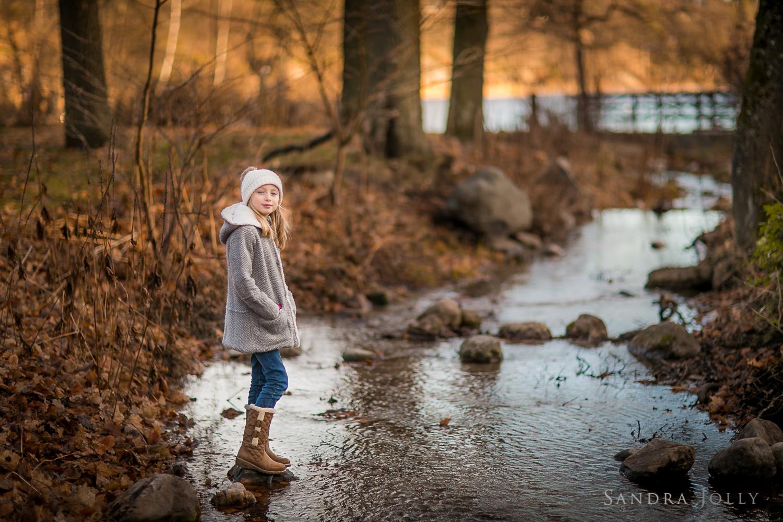 Sandra Jolly Photography-7232.jpg