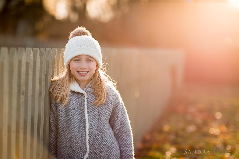 Sandra Jolly Photography-7081.jpg