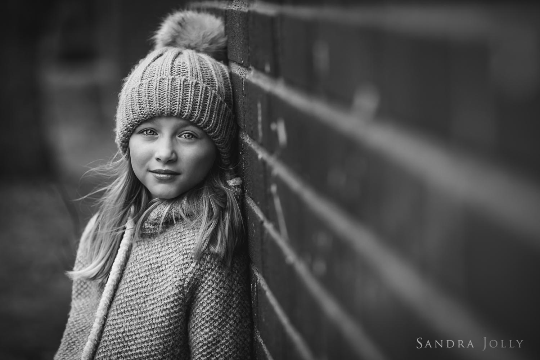Sandra Jolly Photography-7969.jpg