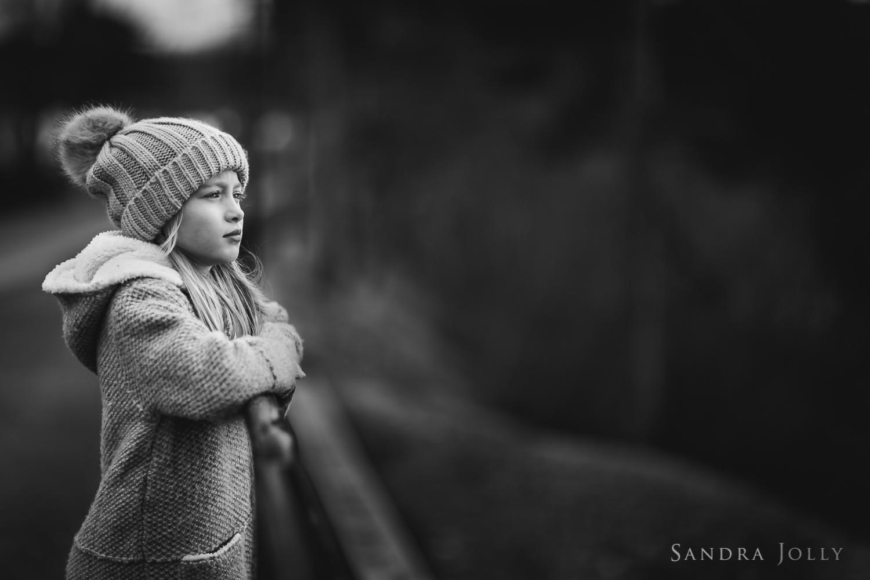 Sandra Jolly Photography-8029.jpg