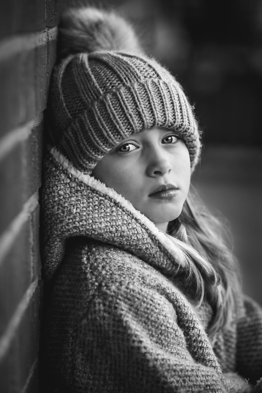 Sandra Jolly Photography-7988.jpg