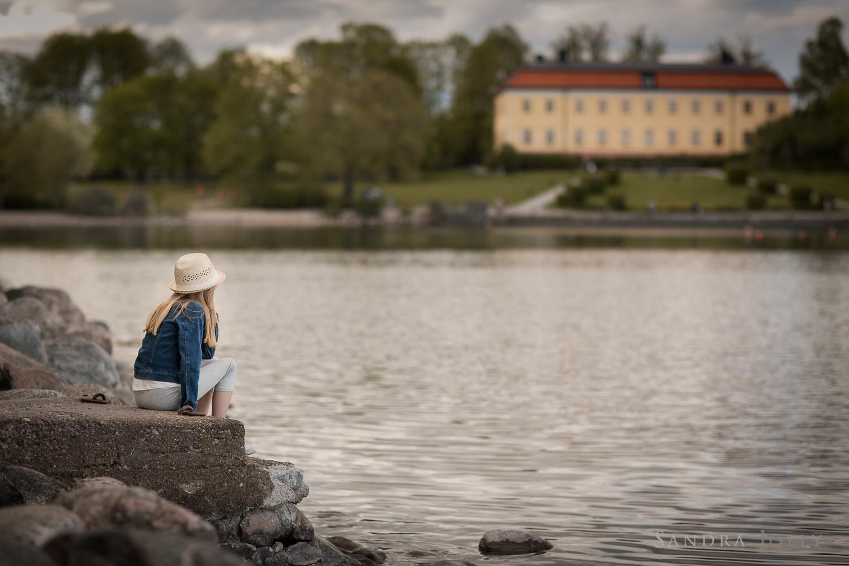 Sandra Jolly Photography--8.jpg
