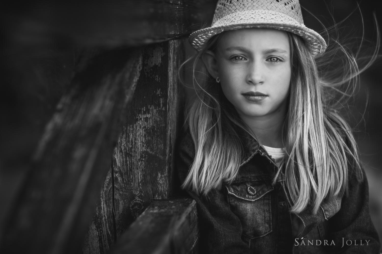 Sandra Jolly Photography--7.jpg