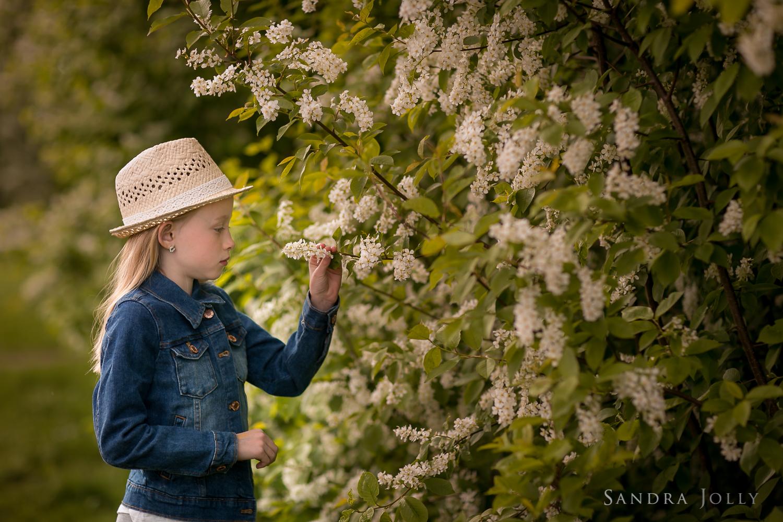 Sandra Jolly Photography-9784.jpg