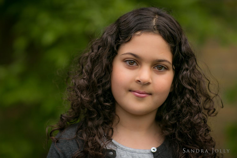 Sandra Jolly Photography-0970.jpg