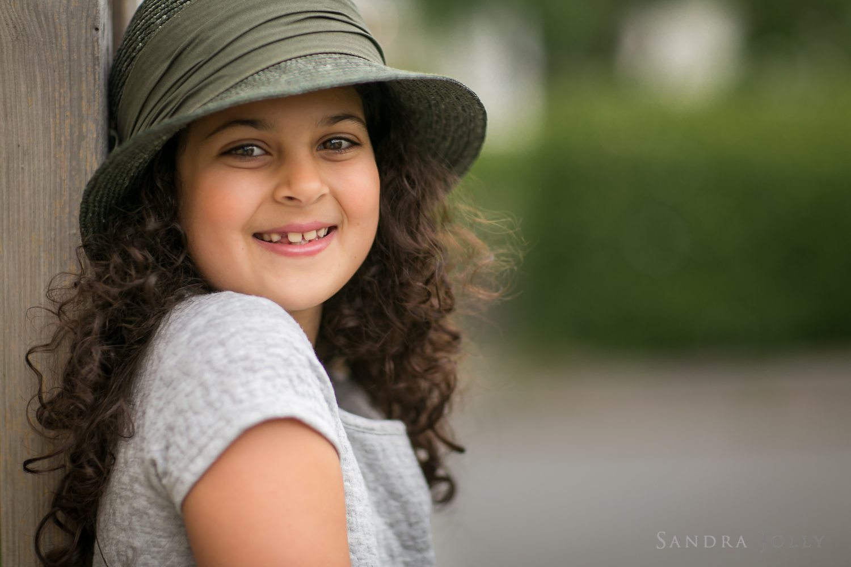Sandra Jolly Photography-1042.jpg