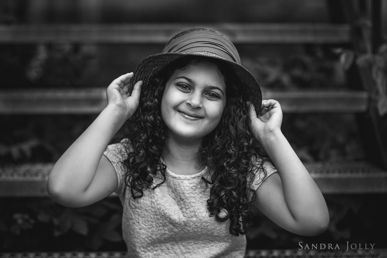 Sandra Jolly Photography-1045.jpg