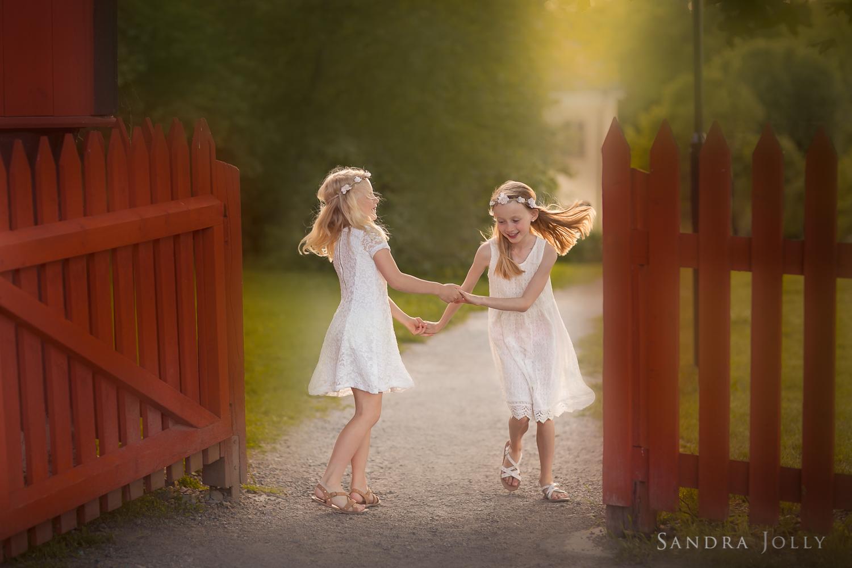 Sandra Jolly Photography-2.jpg