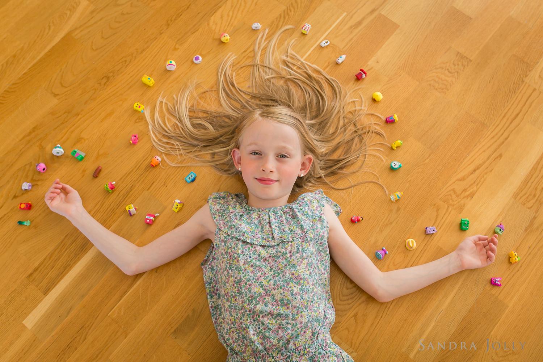 Sandra Jolly Photography-1614.jpg