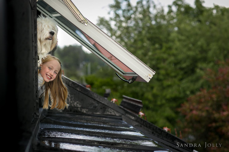 Sandra Jolly Photography-1635.jpg