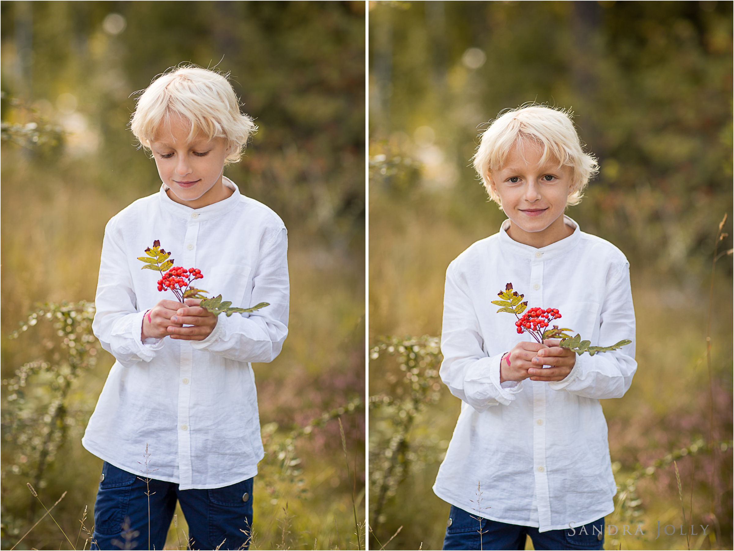 Sandra Jolly Photography  3.jpg
