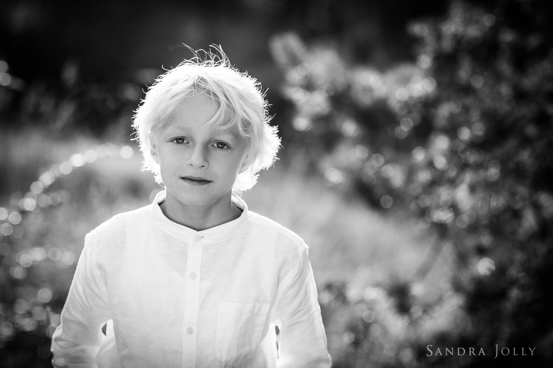 Sandra Jolly Photography-12.jpg