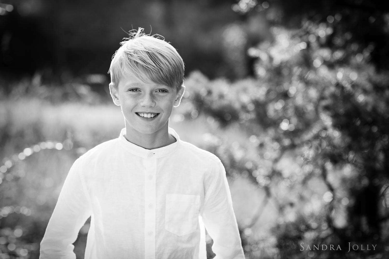 Sandra Jolly Photography-14.jpg