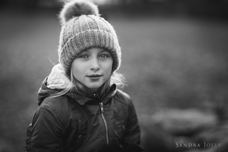 Stockholm barnfotograf.jpg