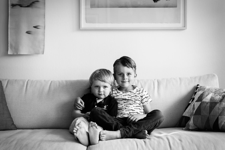 Sandra Jolly Photography-1-5.jpg