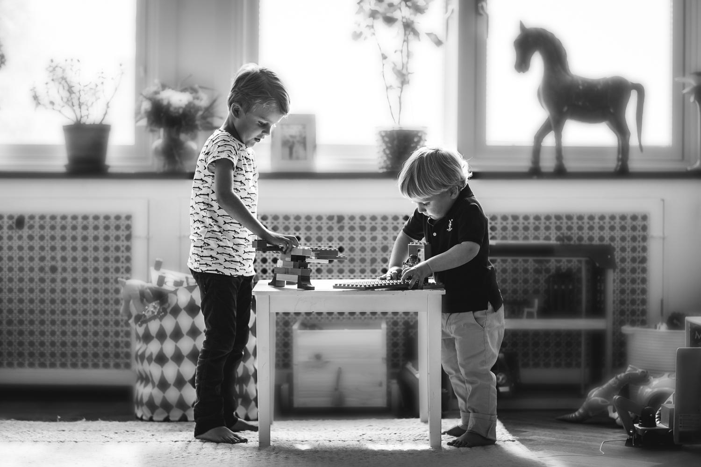 Sandra Jolly Photography--4.jpg
