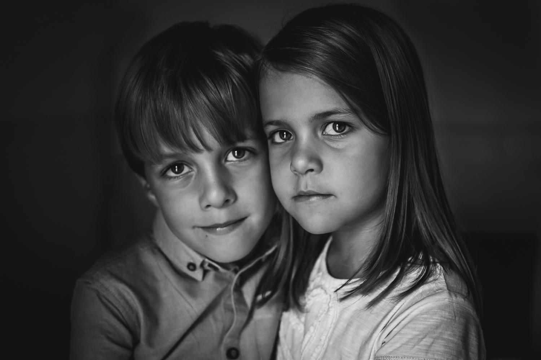Sandra Jolly Photography-7.jpg