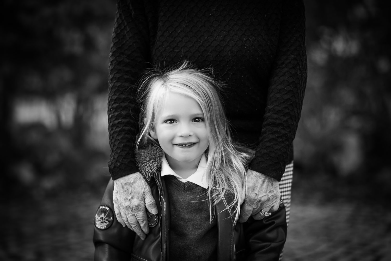 Sandra Jolly Photography-12-2.jpg
