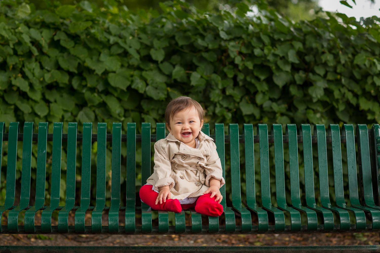 Sandra Jolly Photography-26.jpg