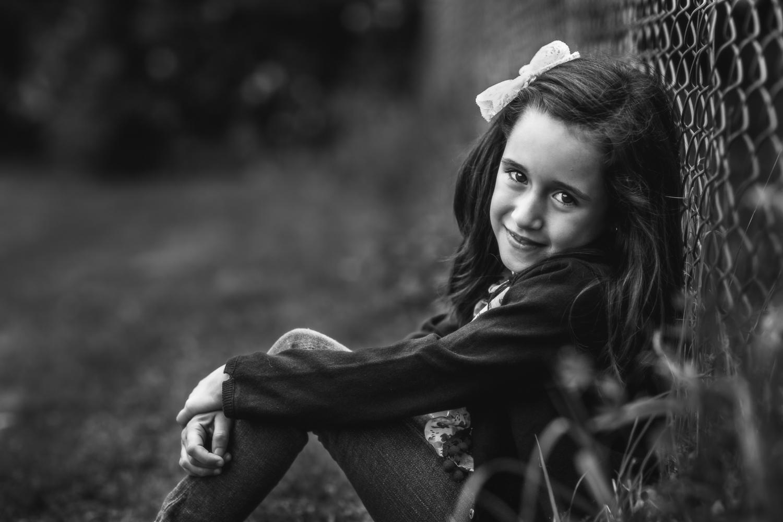 Sandra Jolly Photography-39-3.jpg