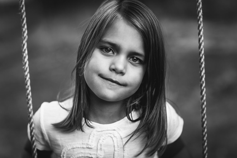 Sandra Jolly Photography-39-2.jpg