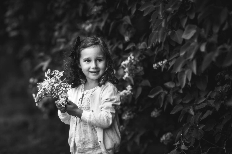 Sandra Jolly Photography-41-2.jpg