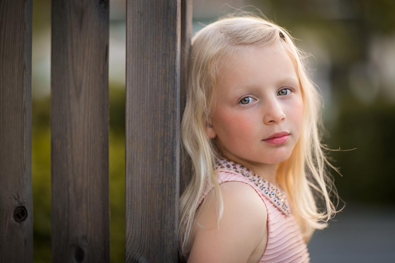 Sandra Jolly Photography-0037.jpg