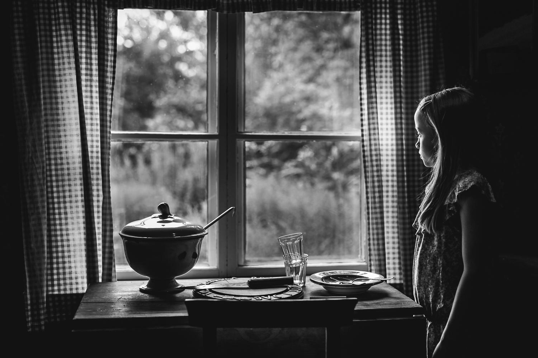 Sandra Jolly Photography-3370.jpg