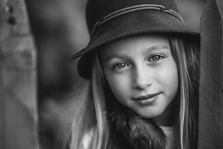 Sandra Jolly Photography-7814.jpg
