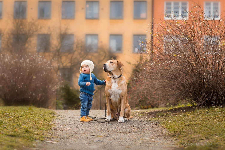 Girl-and-her-dog-by-familjefotograf-Stockholm-Sandra-Jolly-3.jpg
