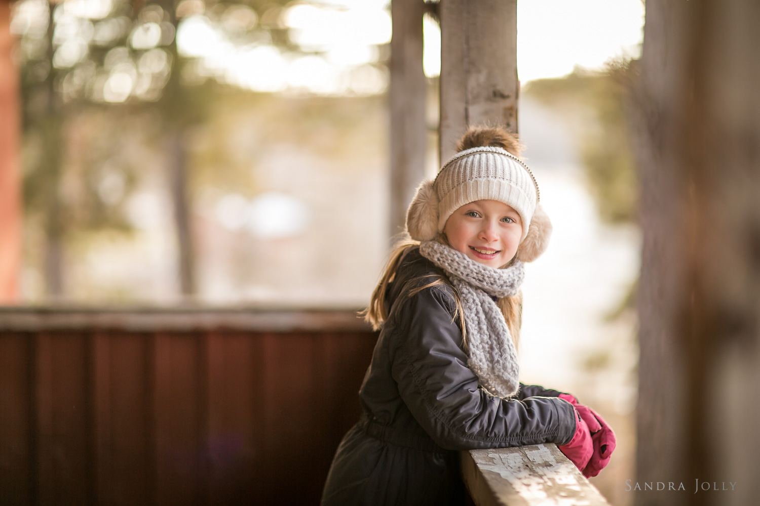 Photo-of-a-girl-on-a-porch-in-Sweden-by-Sandra-Jolly.jpg