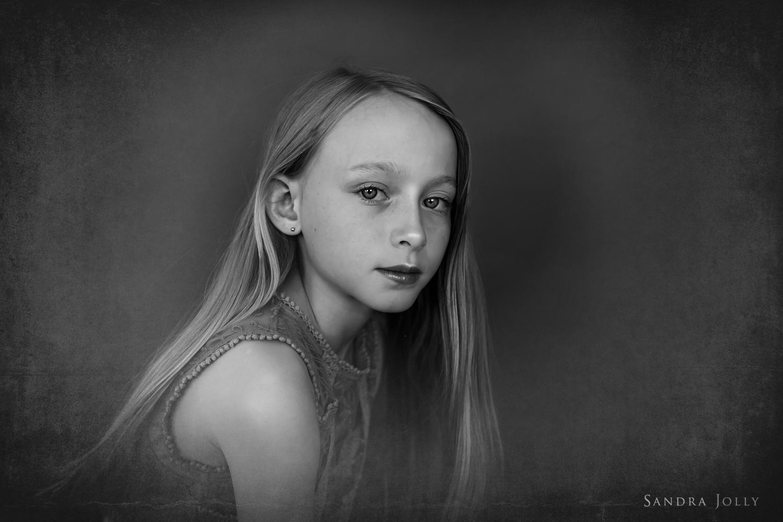 Fine-art-by-Stockholm-family-photographer-Sandra-Jolly.jpg