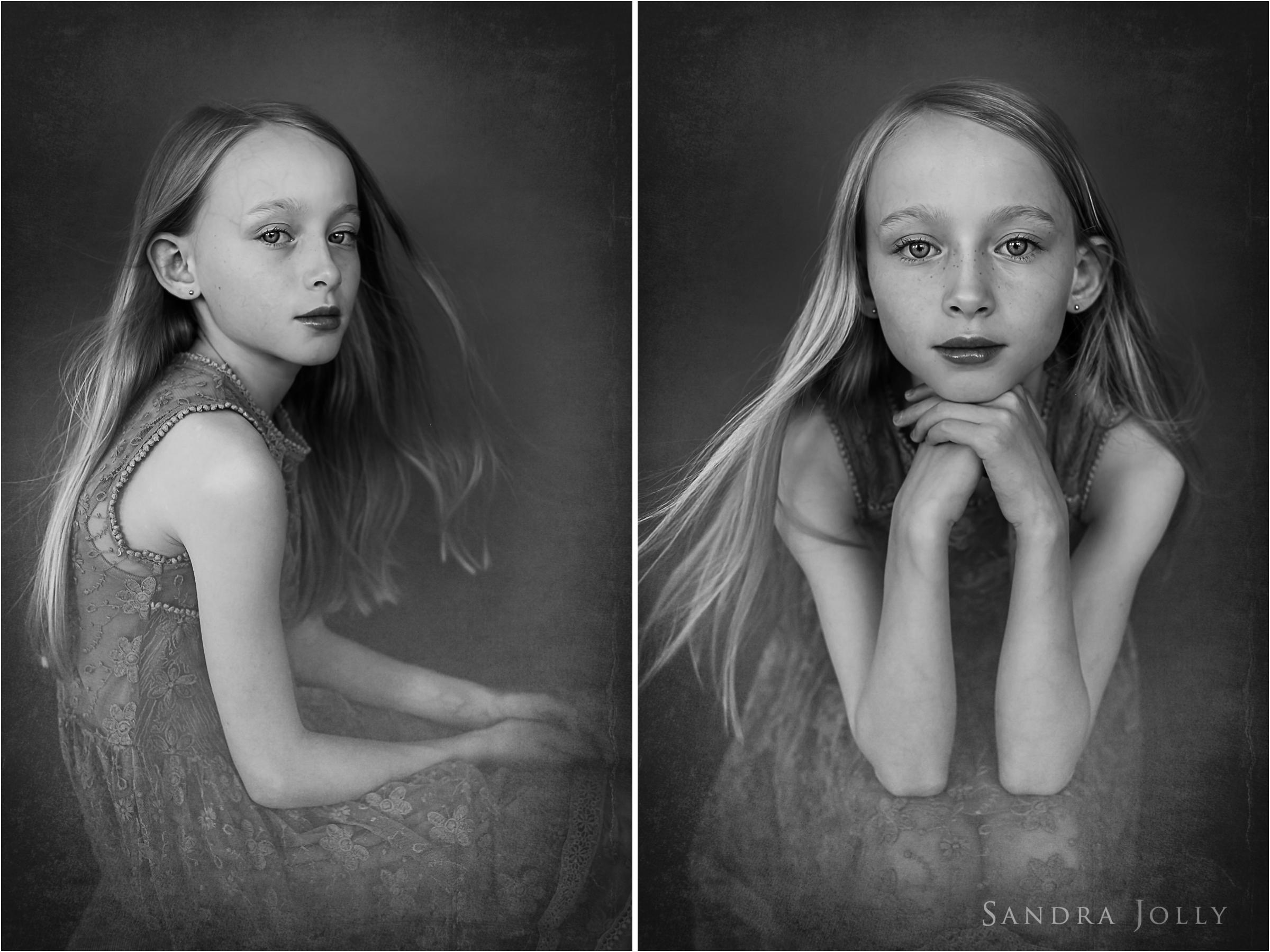 Sandra Jolly Photography-fine-art-portrait.jpg