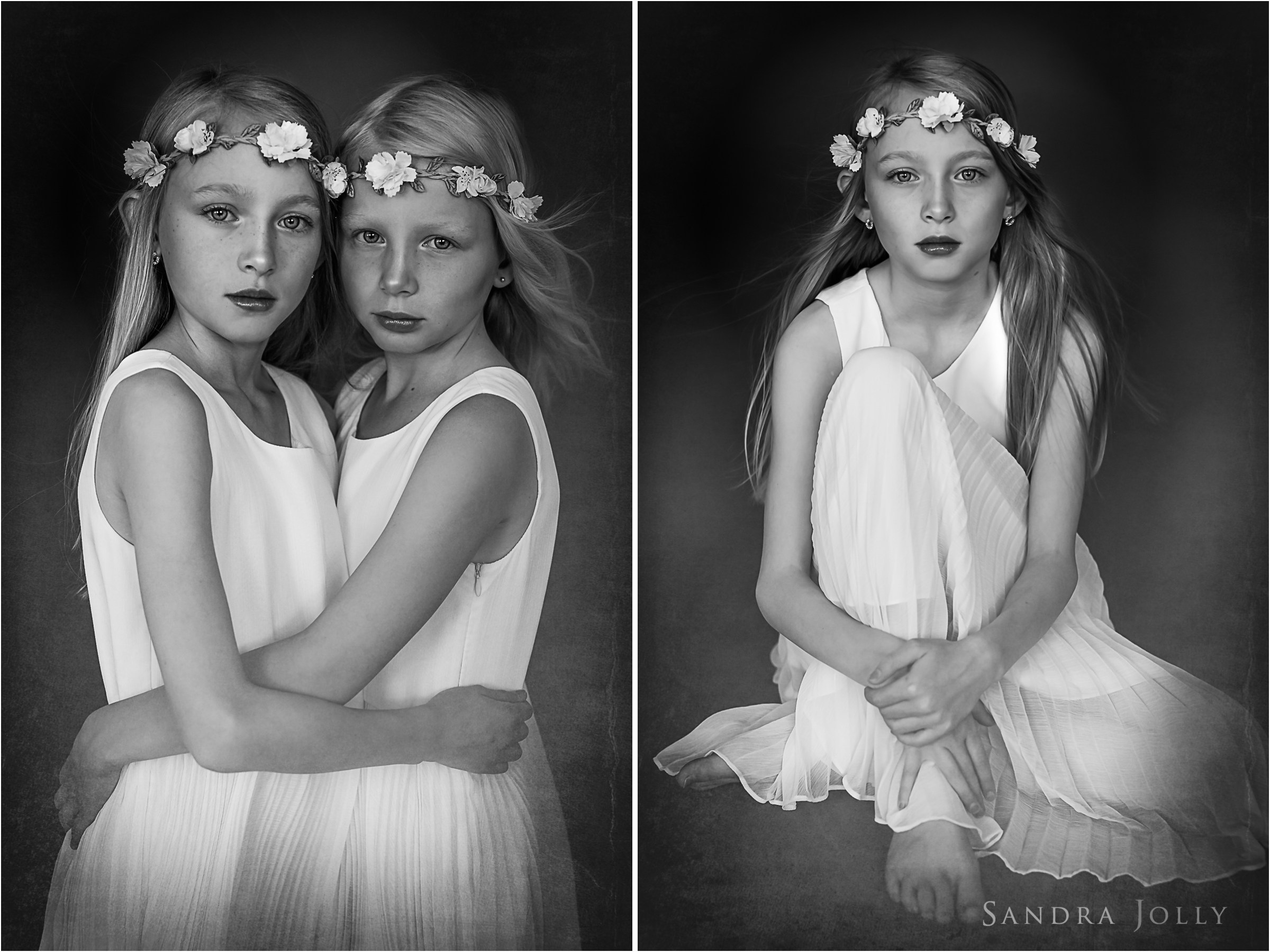 Studio_portraits_by_Sollentuna_barnfotograf_Sandra Jolly Photography.jpg