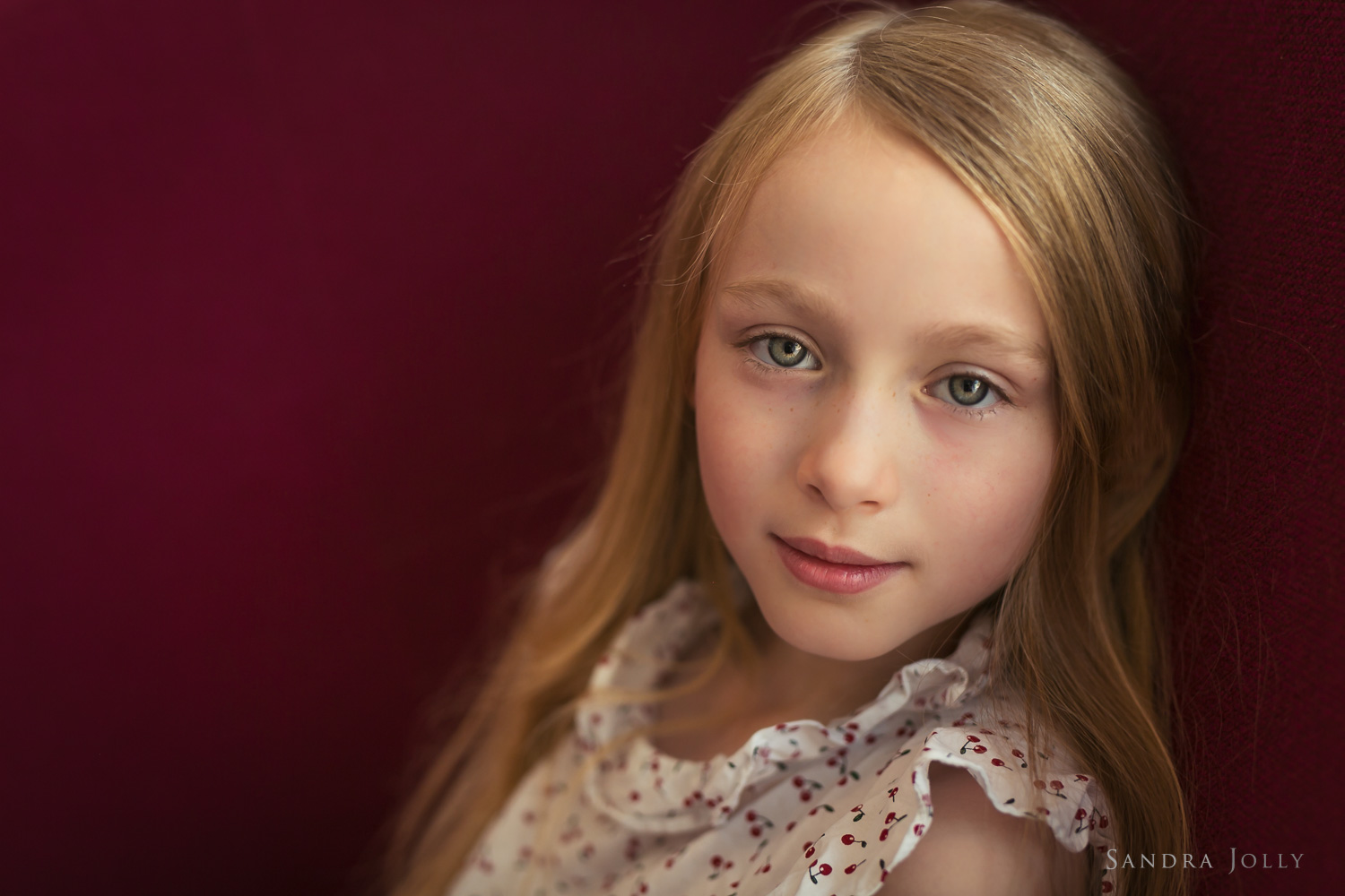Portrait-of-a-girl-in-cherry-top-by-Stockholm-photographer-Sandra-Jolly.jpg