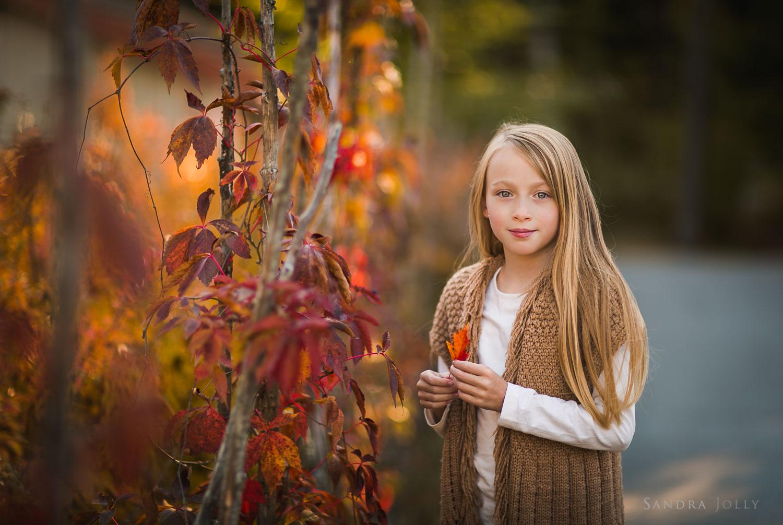 autumn-photo-shoot-in-Sollentuna-by-Sandra-Jolly.jpg