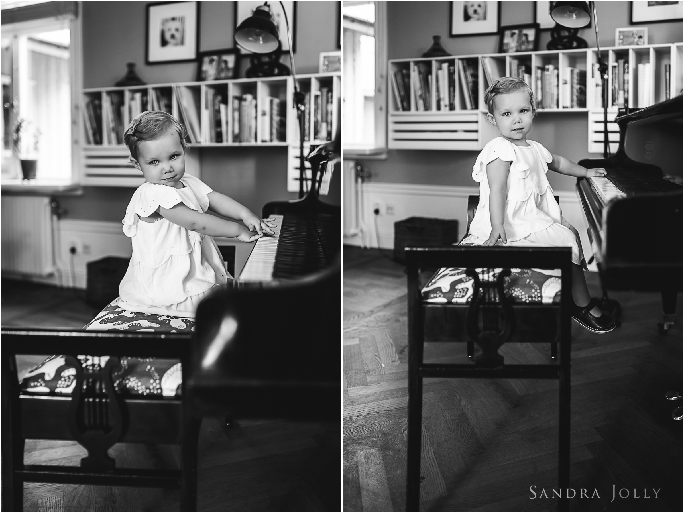 photo-of-little-girl-at-piano-by-barnfotograf-sandra-jolly.jpg