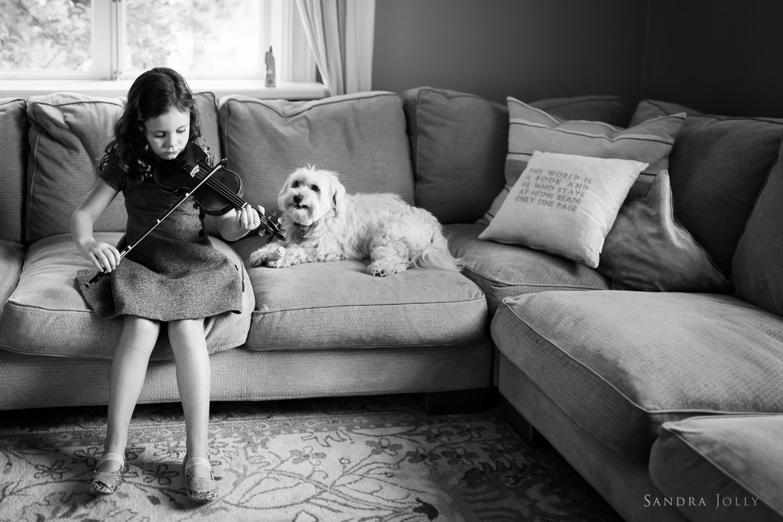 portrait-of-girl-playing-violin-beside-pet-dog-by-fotograf-Sandra-jolly.jpg