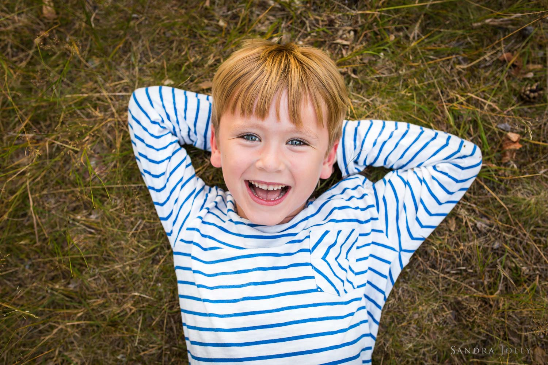 Portrait-of-a-boy-laughing.jpg