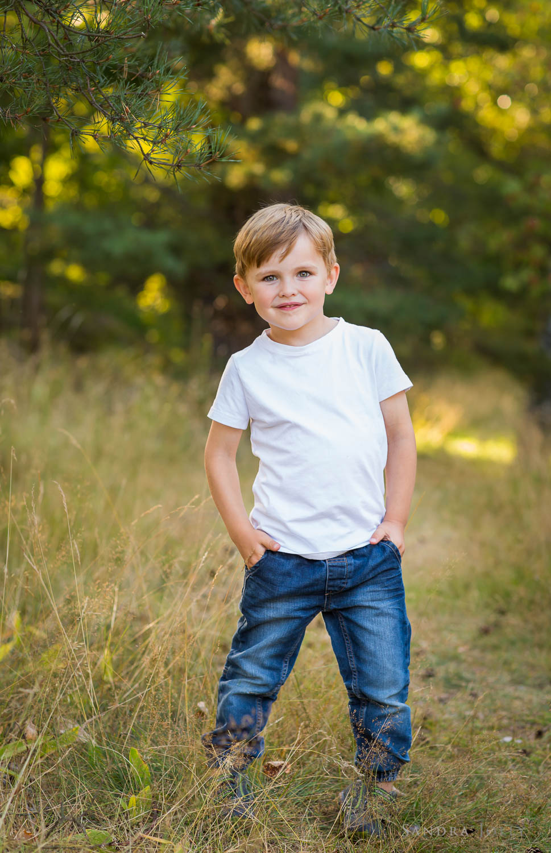 Portrait-of-a-little-boy-by-Danderyd-child-photographer-Sandra-Jolly.jpg