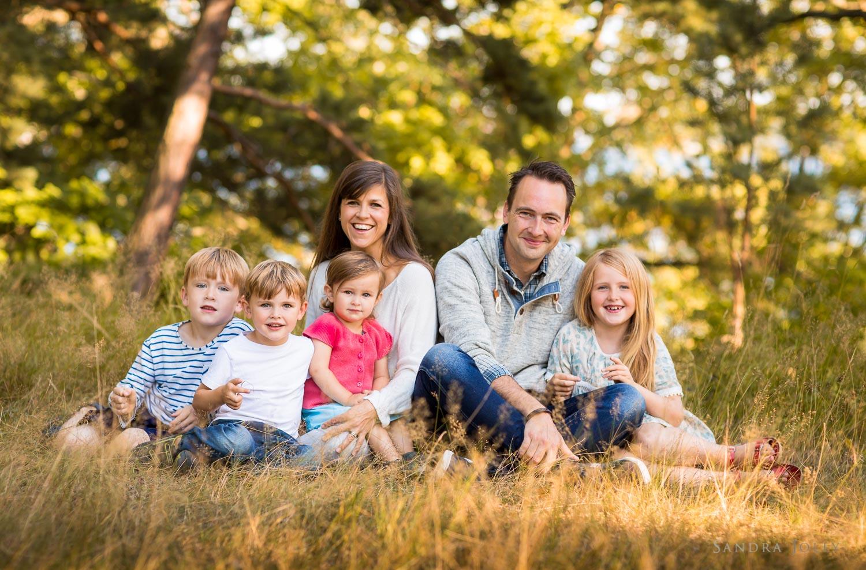 Stocksund-family-photographer.jpg