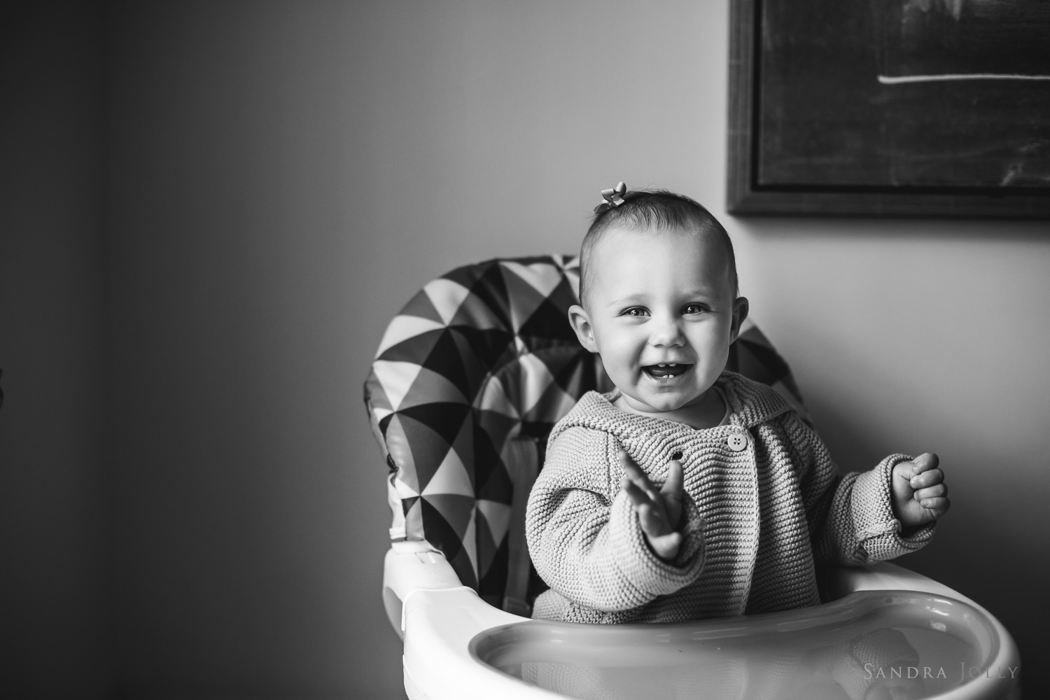 One-year-birthday-portraits-by-best-family-photographer-in-Stockholm.jpg